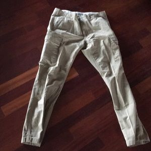 Eddie Bauer Legend Wash